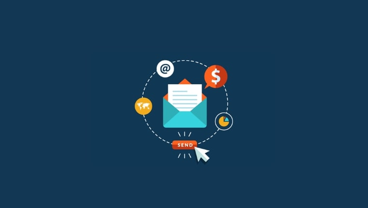 Email marketing do's and don'ts that can make your email marketing a success