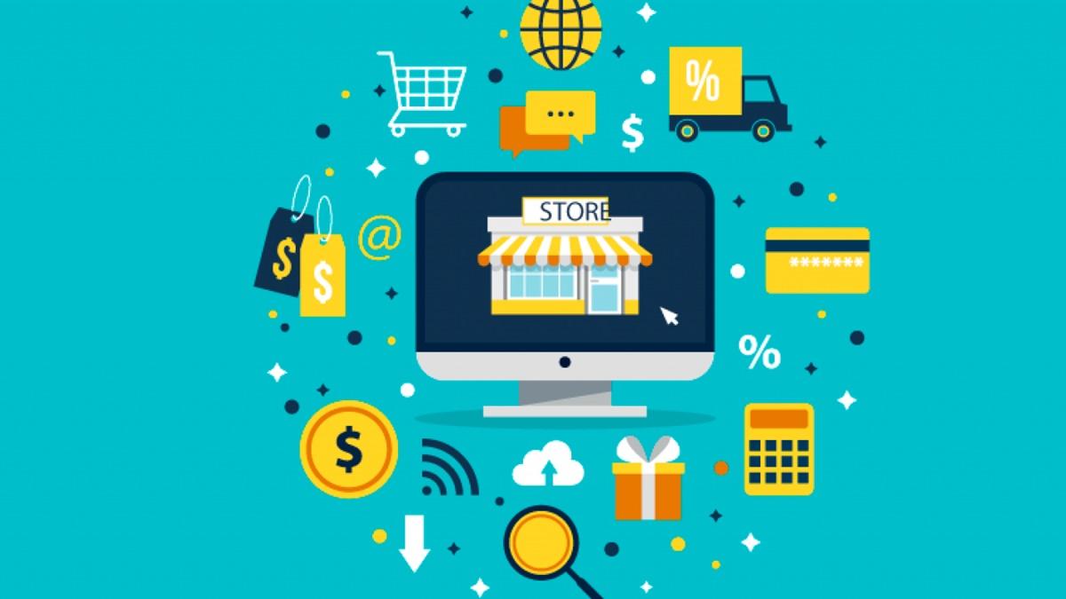 WooComerce v.s Shopify: eCommerce functionality