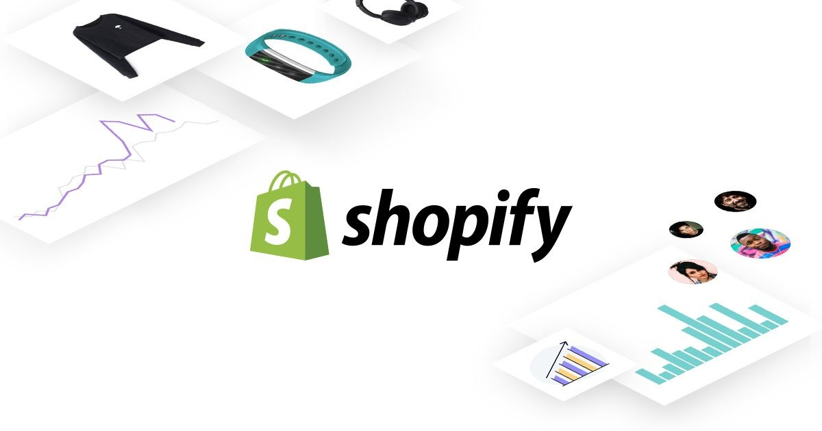 19+ Checklist Before Launching Shopify Store