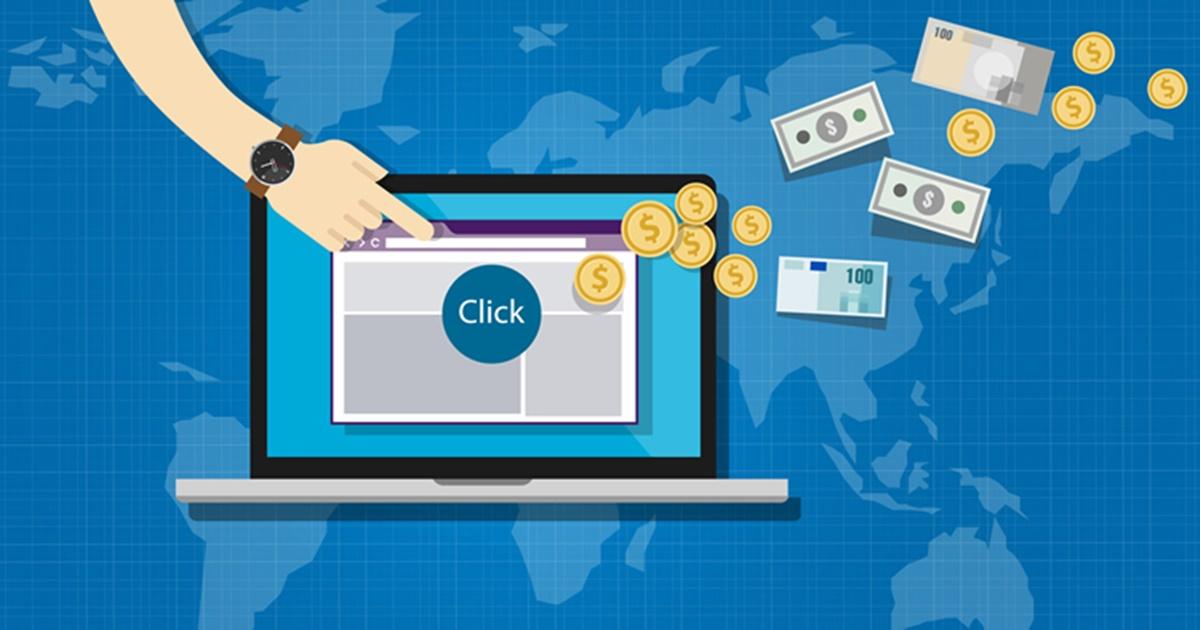 Gana dinero en Facebook con marketing de afiliación