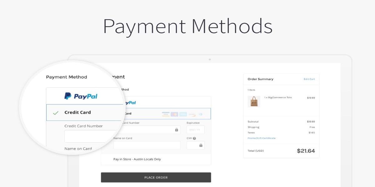 Paypal Express Checkout problems
