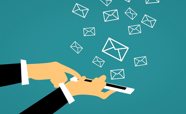What is an email newsletter?