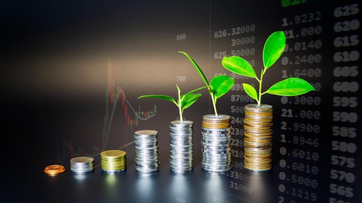 Market research promotes sustainable business growth