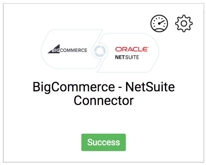 Benefits of NetSuite
