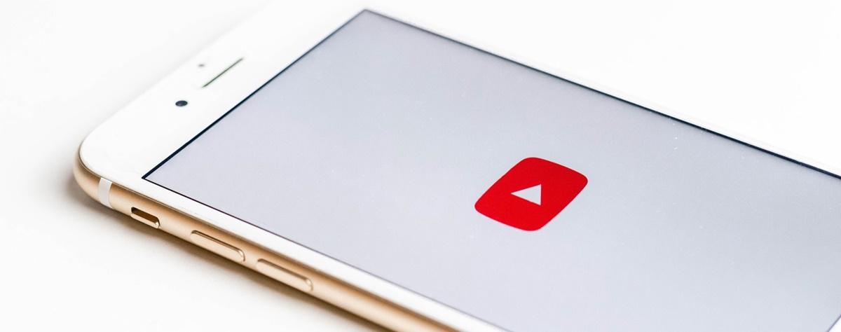 How to Change Your Custom Youtube URL?