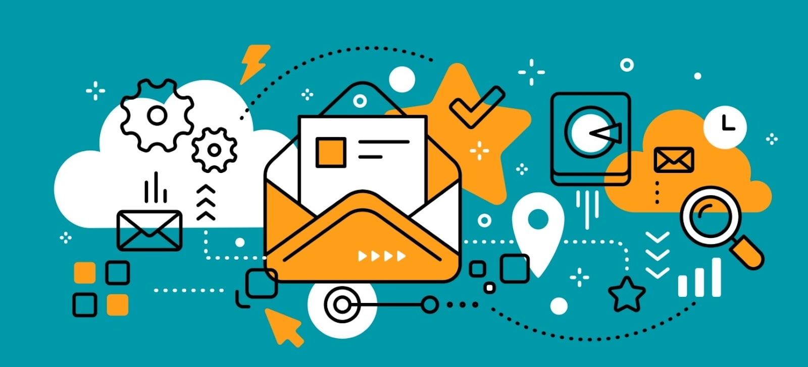 How to Create an Email Marketing Campaign that Highly Converts