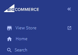 BigCommerce Preview Code