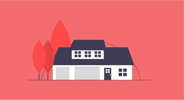 Yes, Real Estate Has Gone Digital!