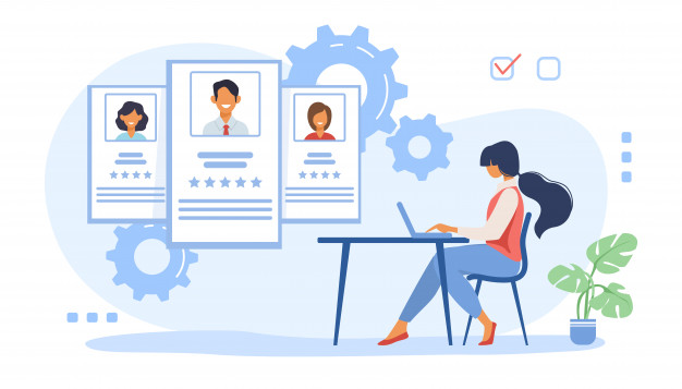 BigCommerce forums