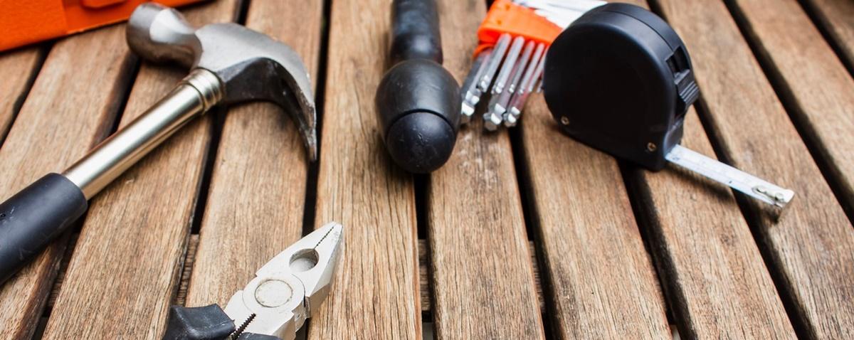 TOP 6+ Best Product Description Generator Tools in 2021