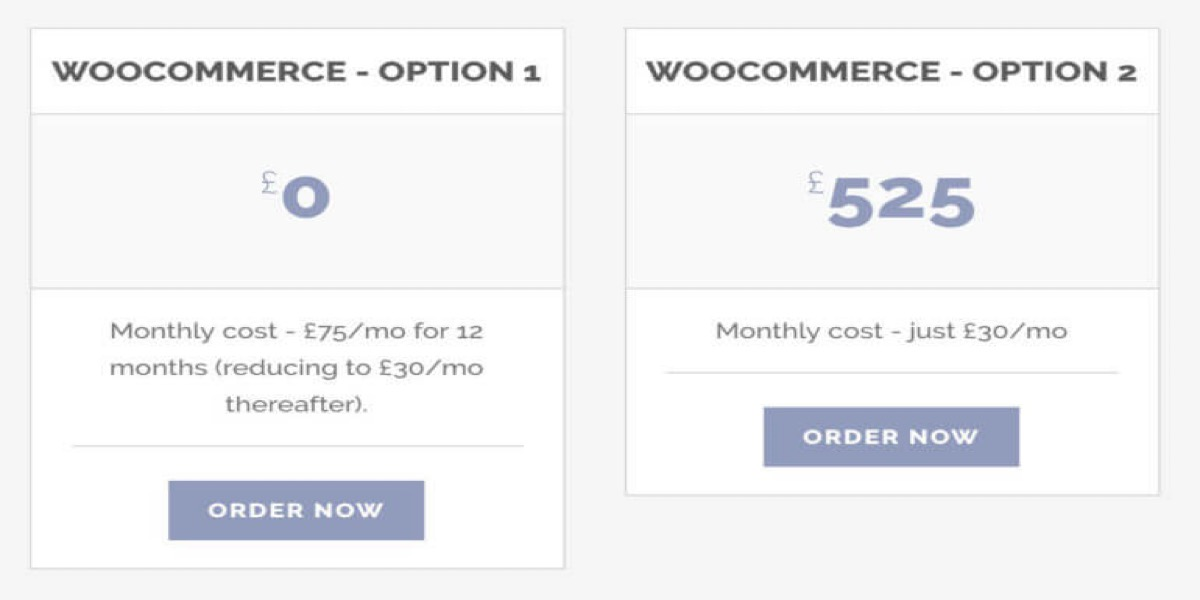 How much does WooCommerce really cost?
