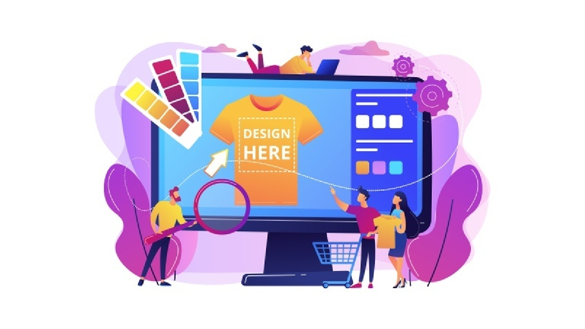 Customize your BigCommerce store with ease
