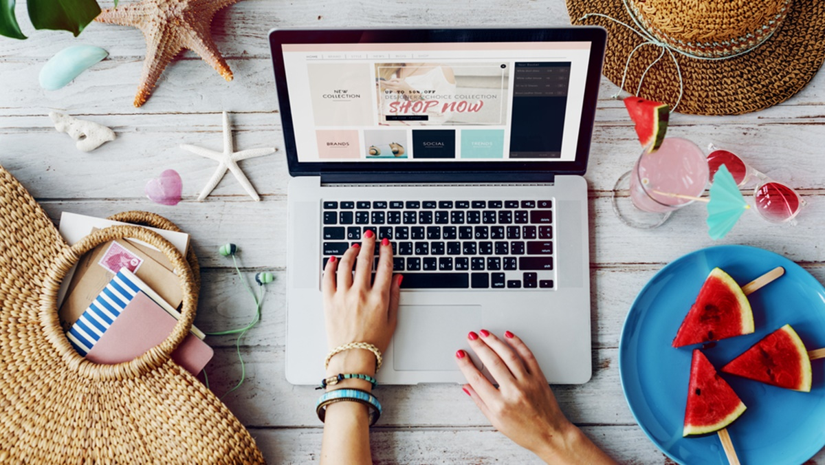 How to Start an Etsy Shop That Actually Gains Profit in 2021?