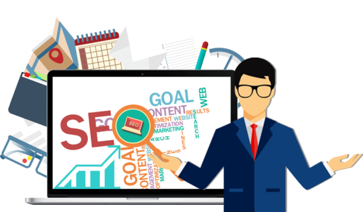 Be aware of those having not experience but claim themselves as SEO experts