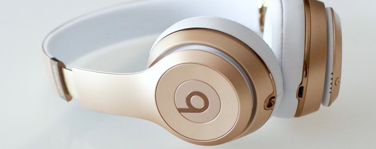Beats By Dre Marketing: How to Dominate the Headphone Industry