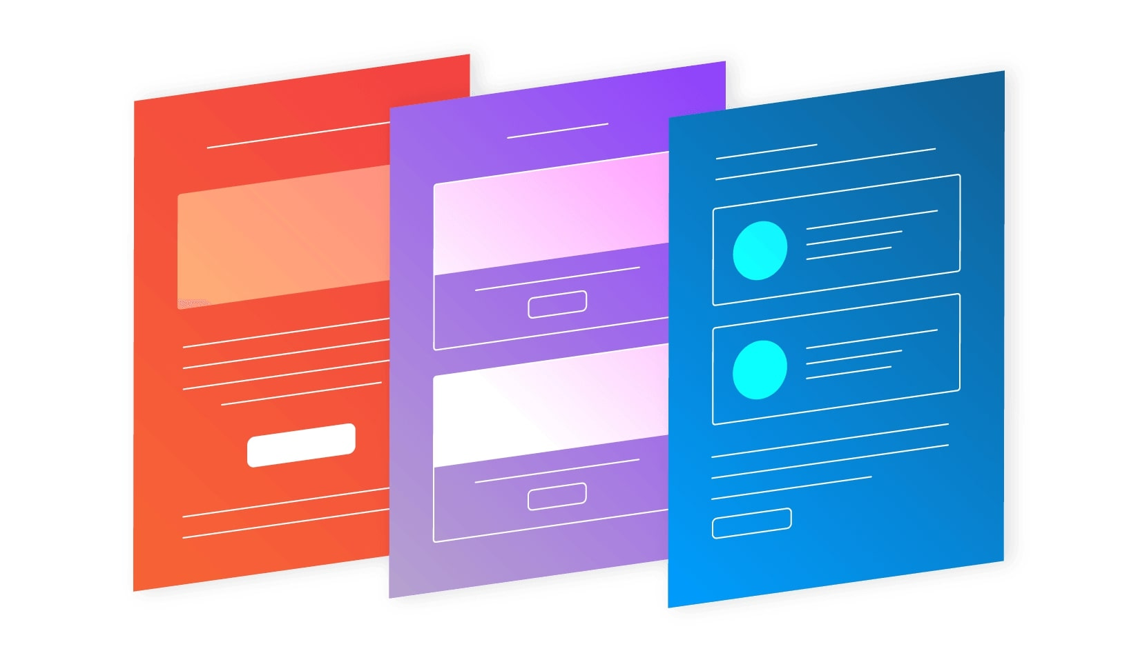 7 essential elements of an email layout