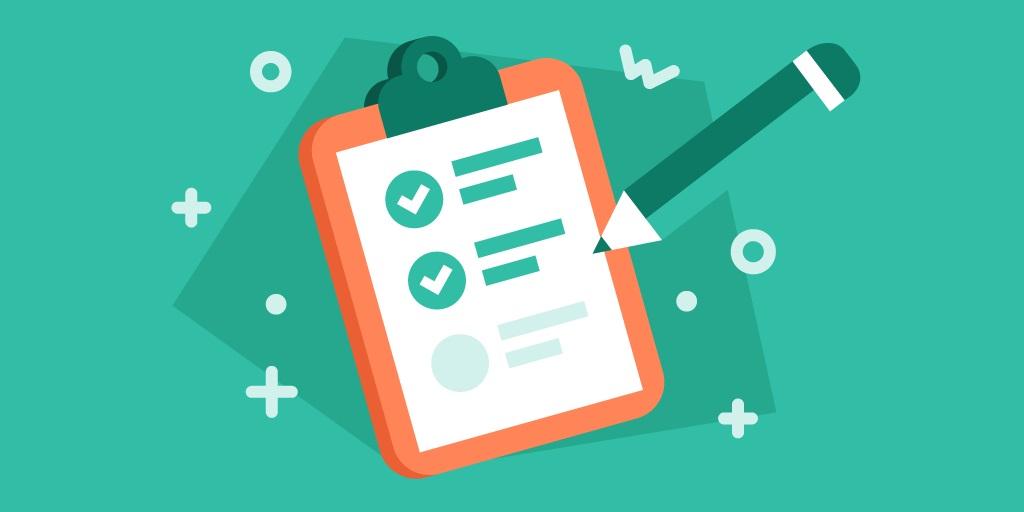 Checklist for BigCommerce PCI Compliance