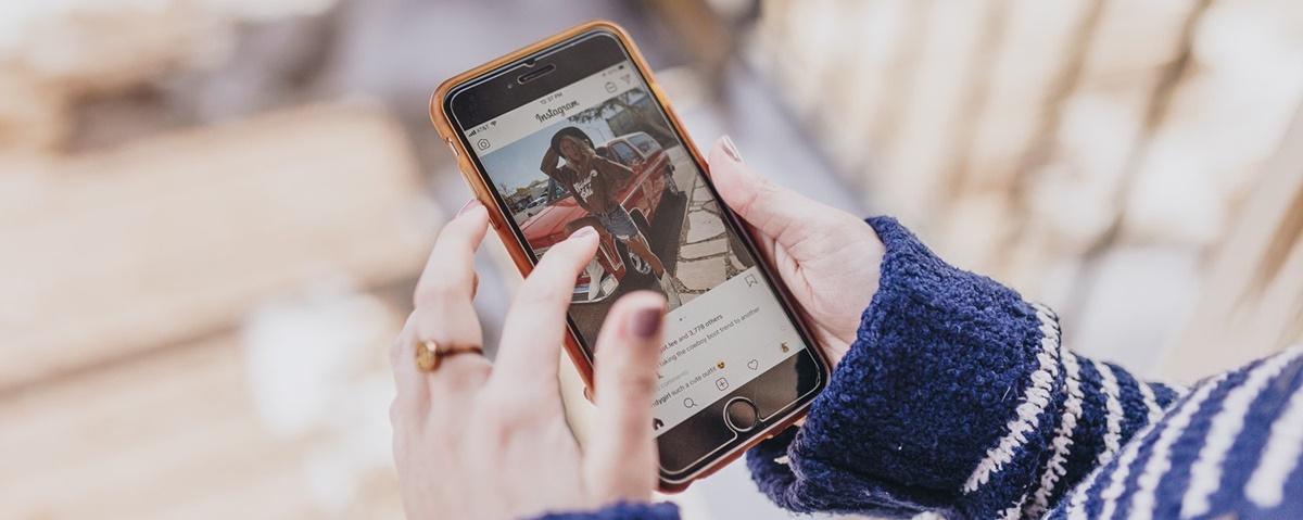 6 Most Effective Strategies to Monetize Instagram in 2021
