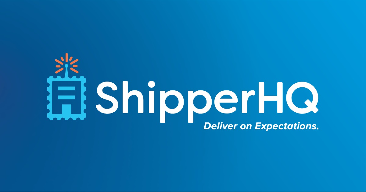BigCommerce ShipperHQ