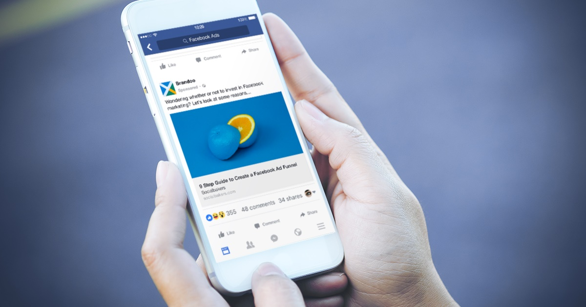 How Much Does Facebook Ads Cost? The 2021 Comprehensive Guide