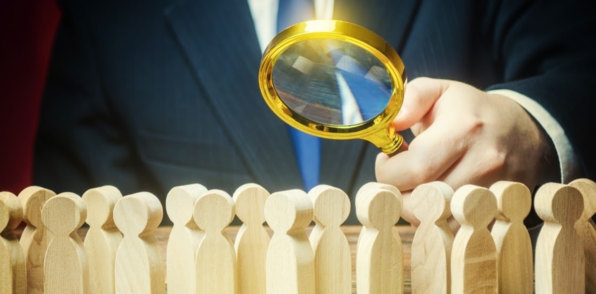 Market research creates a better understanding of your customers