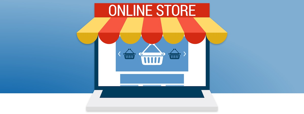 Transfer ownership of a Shopify store