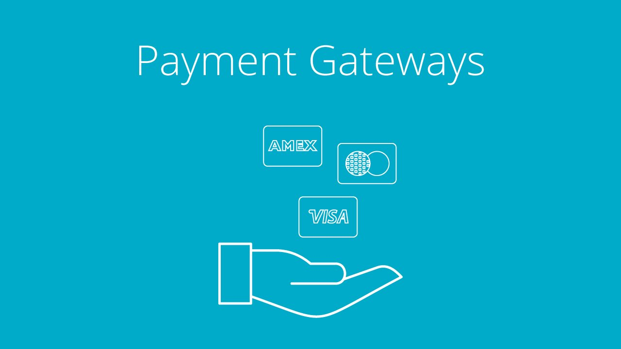 BigCommerce payment fees