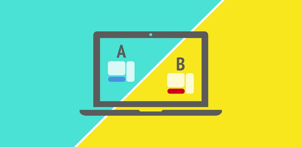 7 Email A/B testing best practices