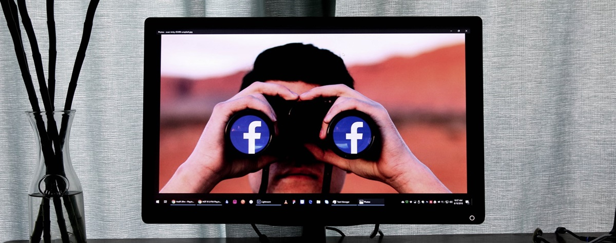 How to Post a GIF on Facebook? Step-by-step Guide