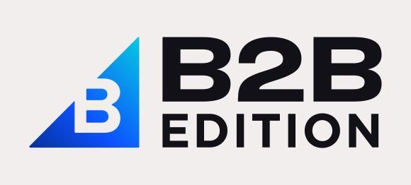 BigCommerce B2B pricing