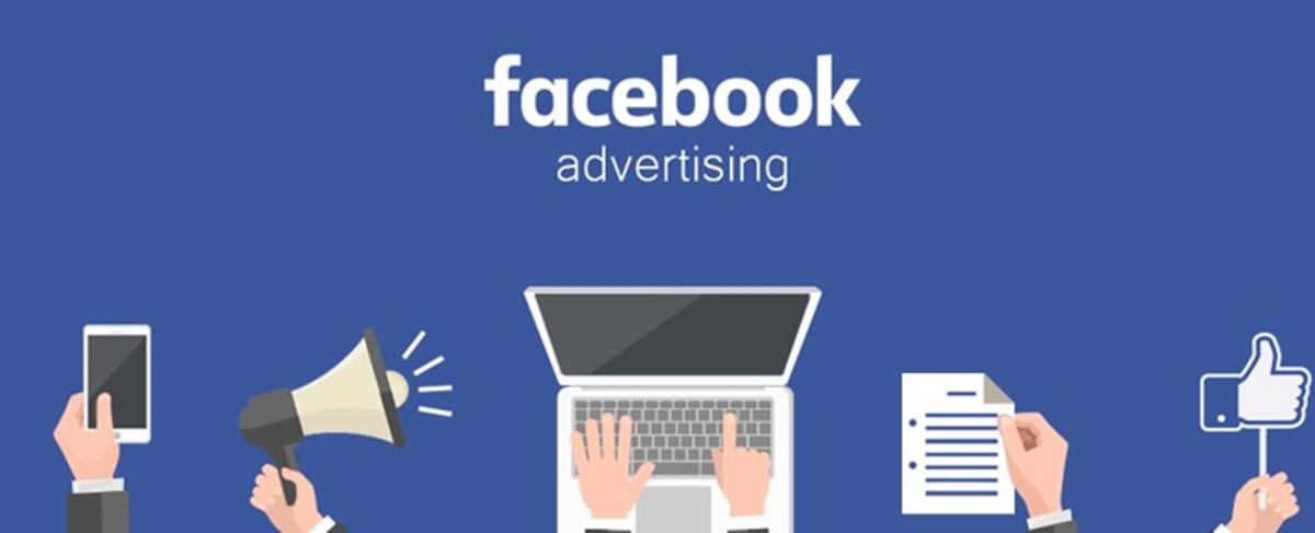 Gana dinero con la publicación de anuncios en Facebook