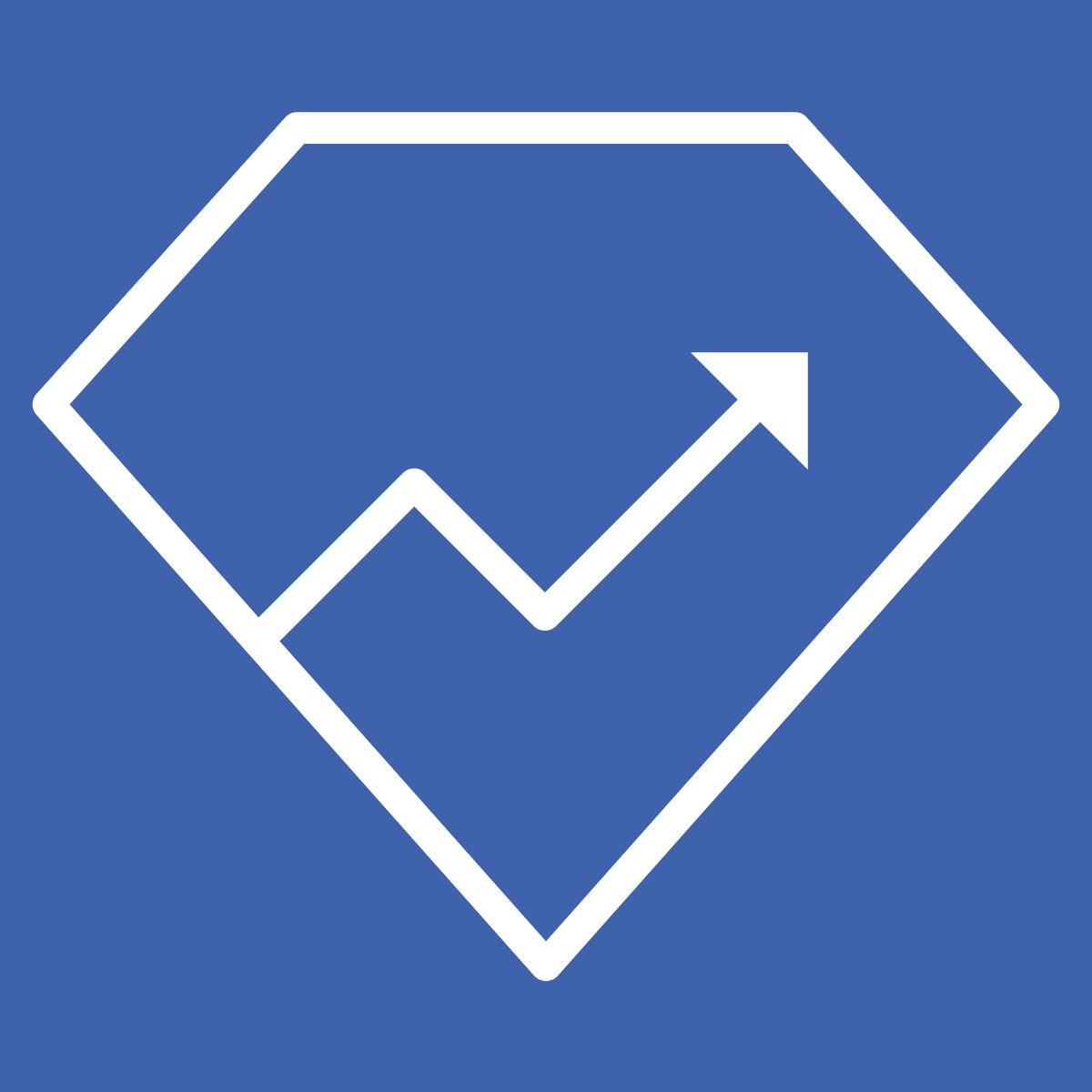Shopify Facebook Ads app by Storeya