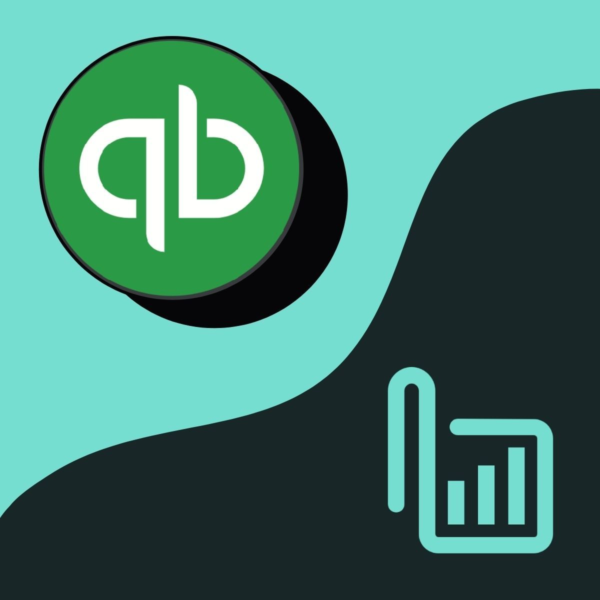 Shopify Quickbooks Online Apps by Bookkeep.com inc.