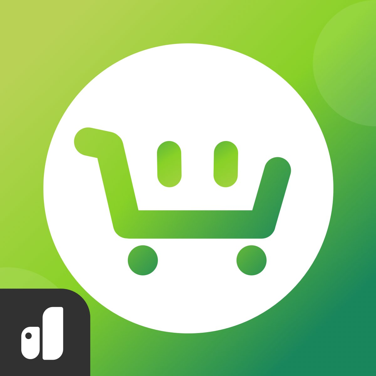 Shopify Skip Cart Apps by Qikify