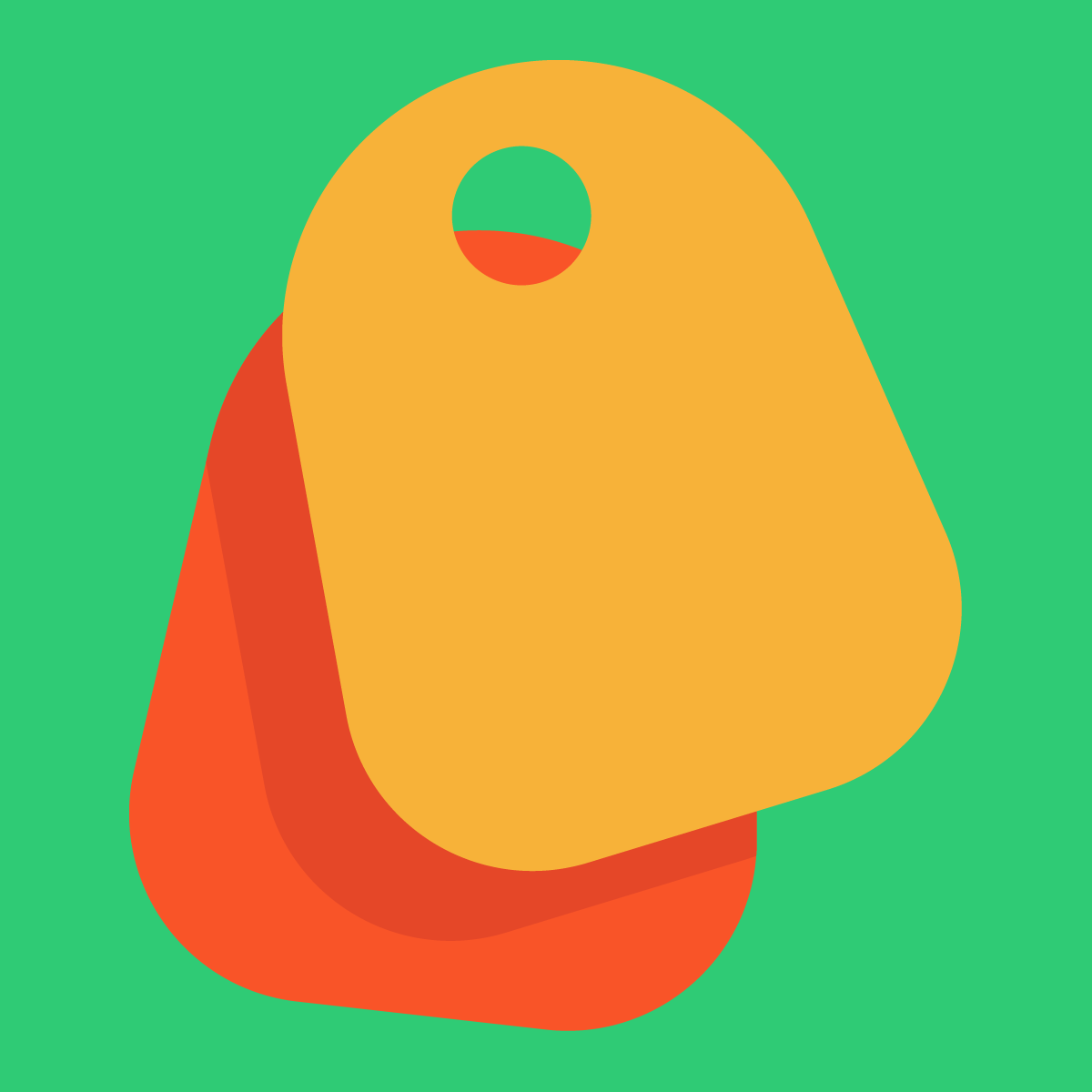 Shopify Product Labels Apps by Ovaly