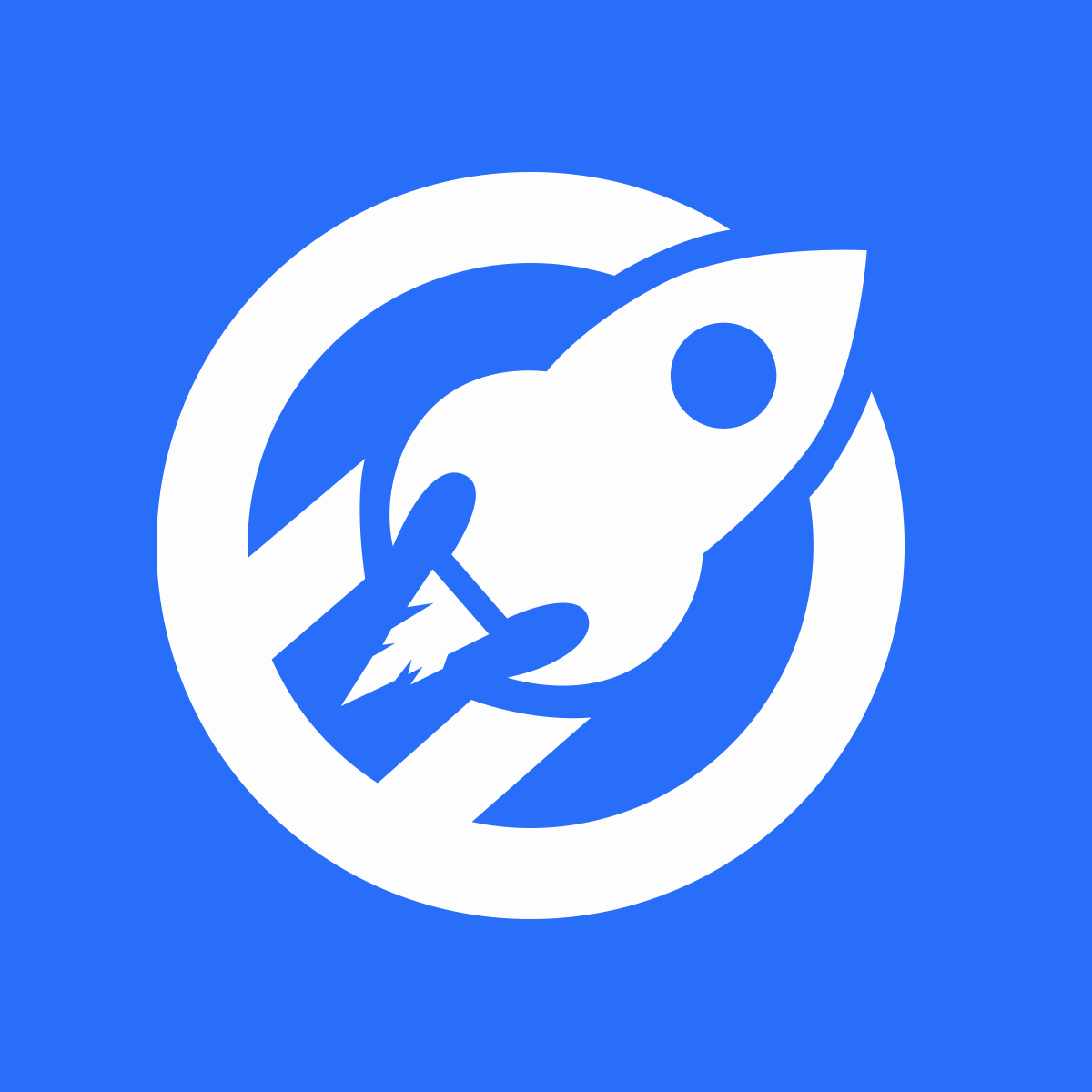Shopify Speed Optimization app by Booster apps