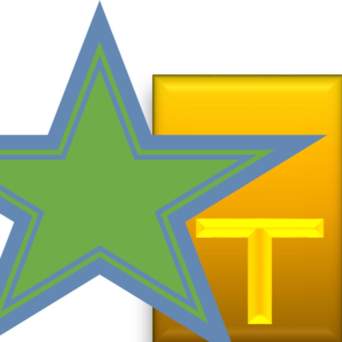 Shopify Review Importer app by Taknalogy
