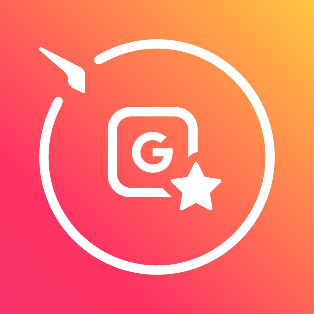 Shopify Google Reviews app by Elfsight