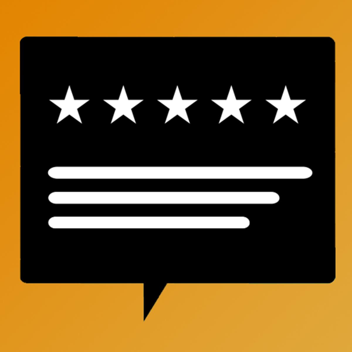 Shopify Testimonials app by Lj apps