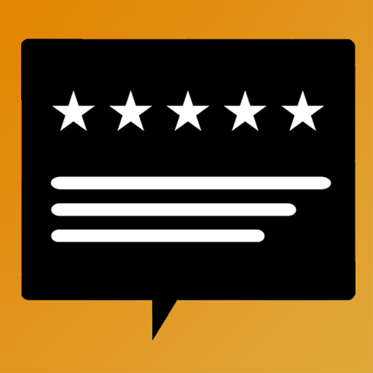 Shopify Testimonials Apps by Lj apps