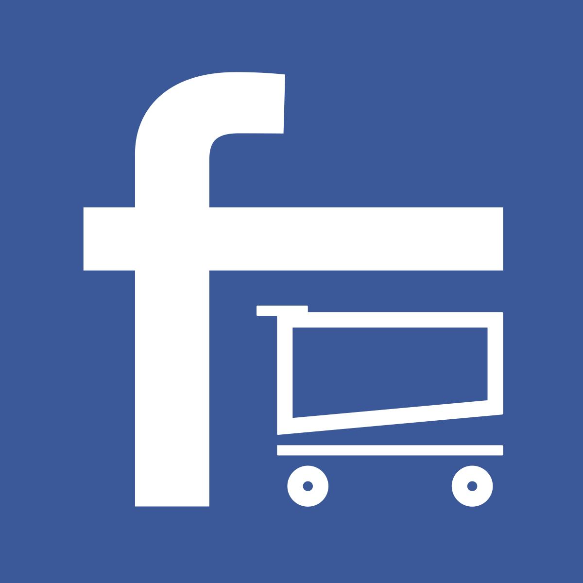 Shopify Facebook Feed app by Flexify-ag