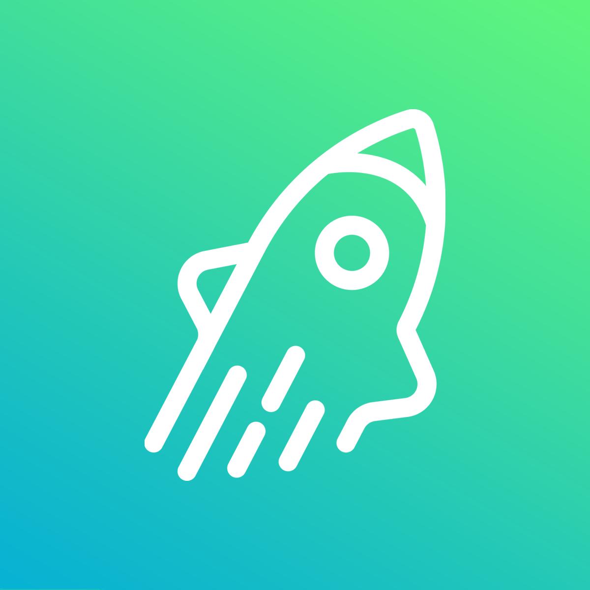 Shopify Speed Optimization app by Rvere