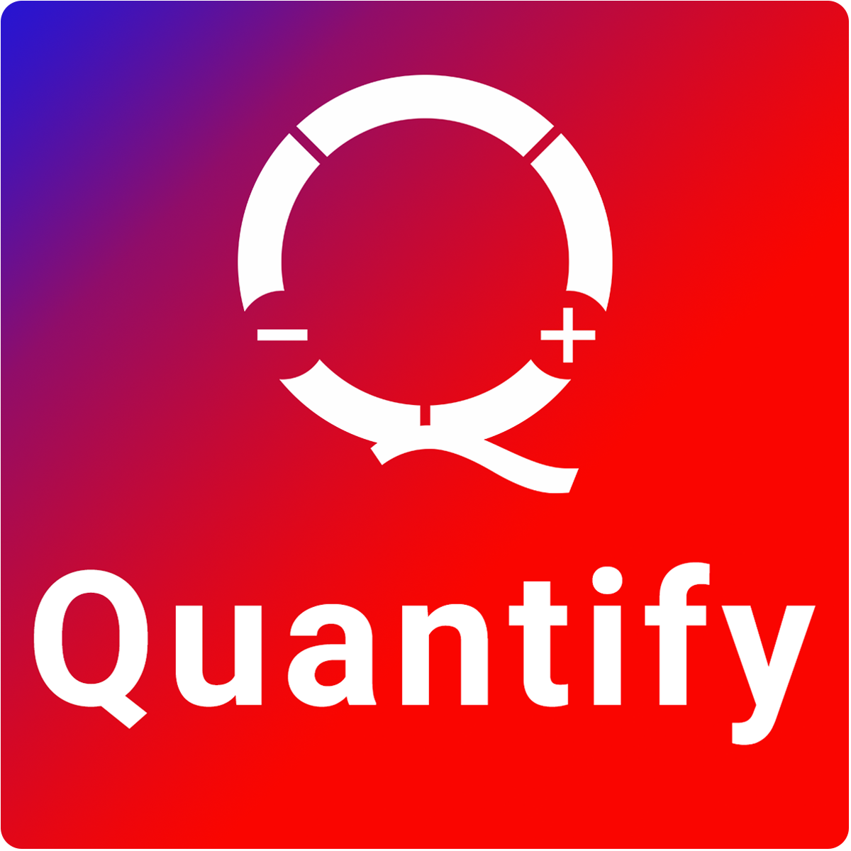 Shopify Order Limit app by Akuna technologies