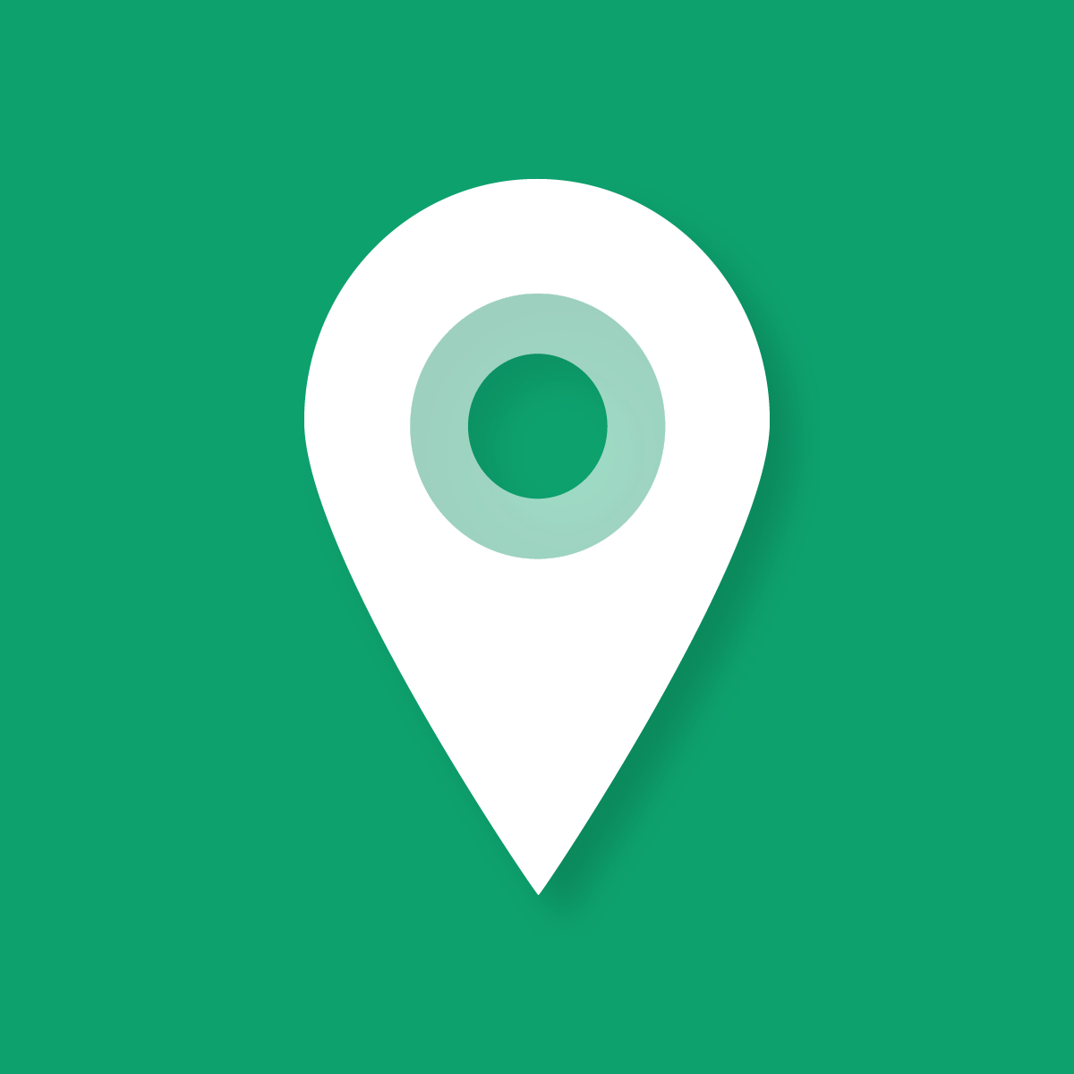 Shopify Google Maps Apps by Stockist