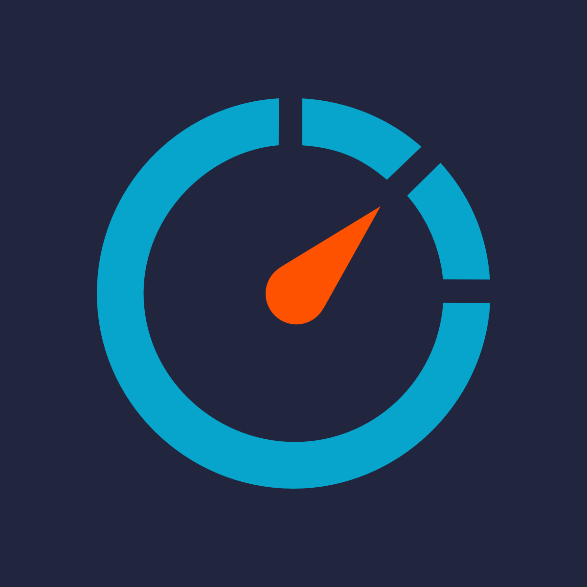 Shopify Delivery Time app by Orville andrew labs
