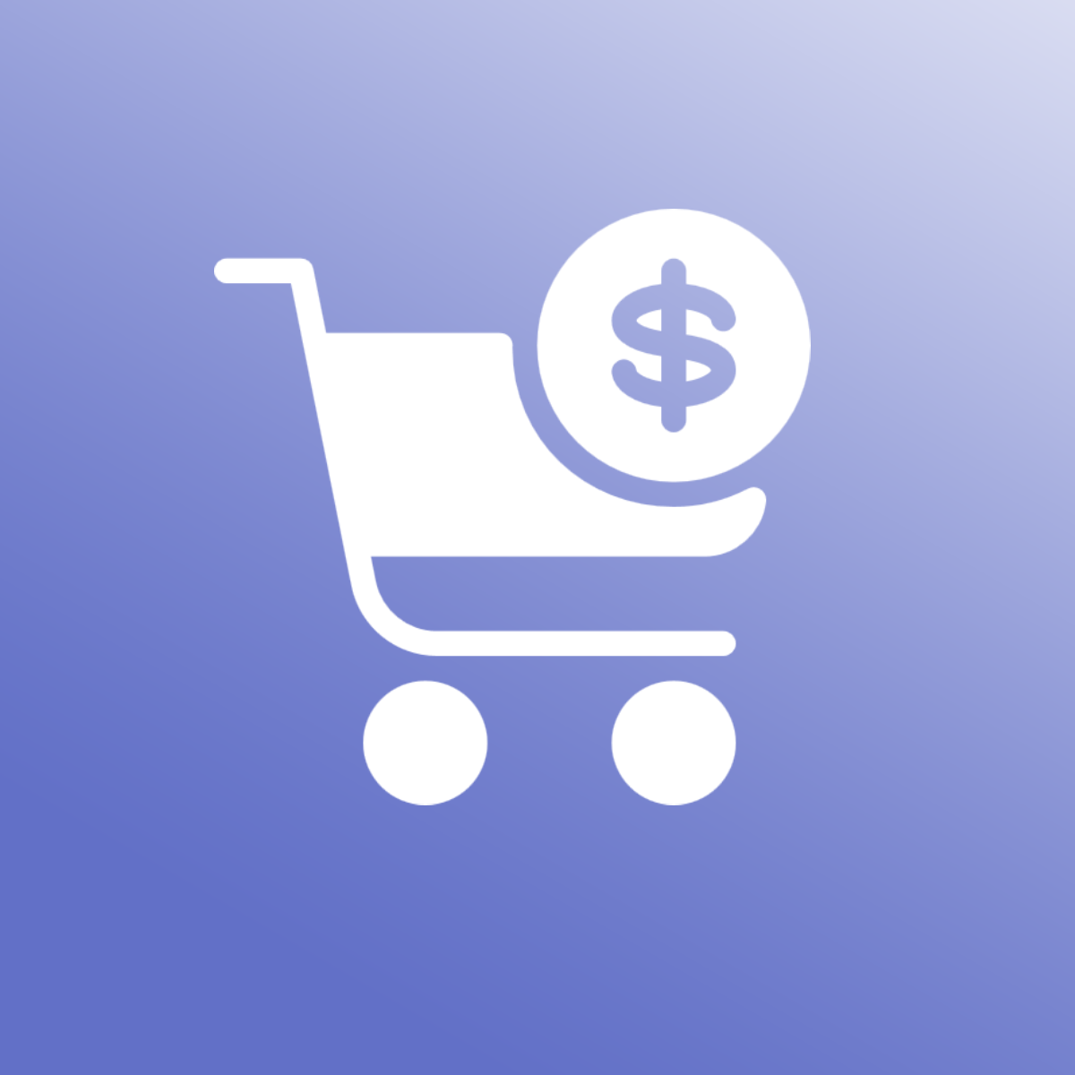 Shopify Skip Cart Apps by Apps on demand