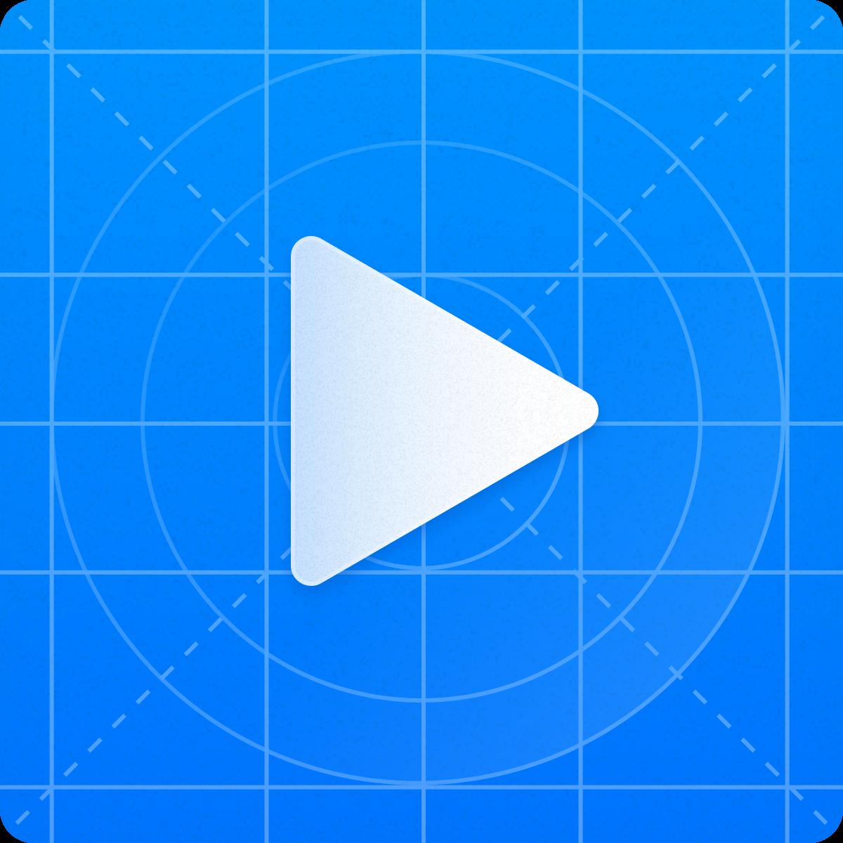 Shopify Video Slider app by Nexusmedia