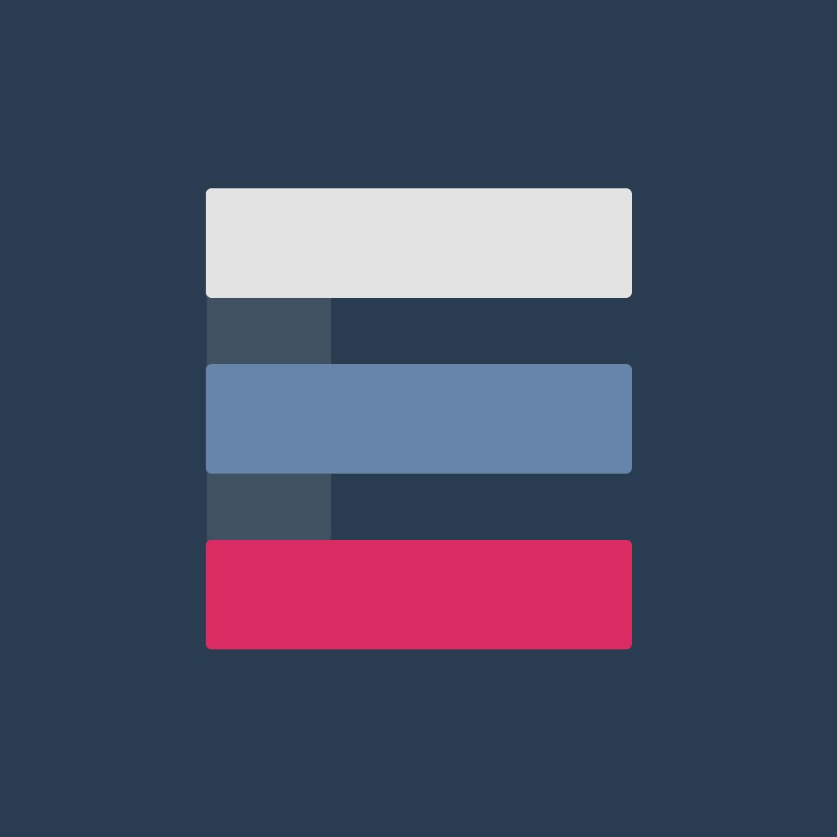 Shopify Events Calendar Apps by Event calendar app
