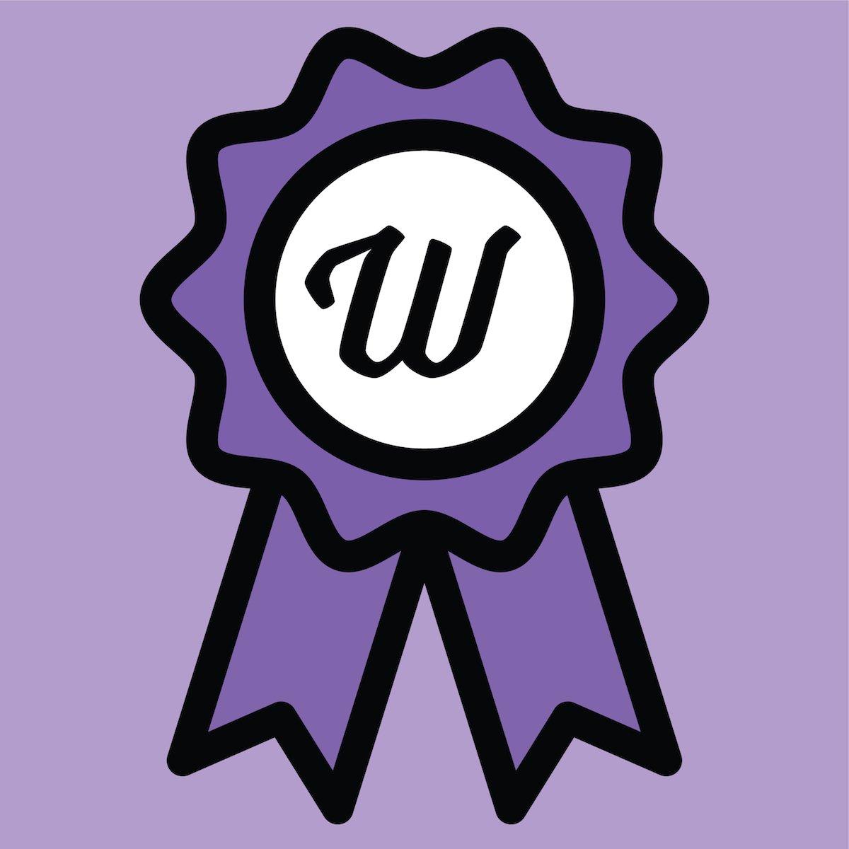 Shopify Product warranty app by Profitfire