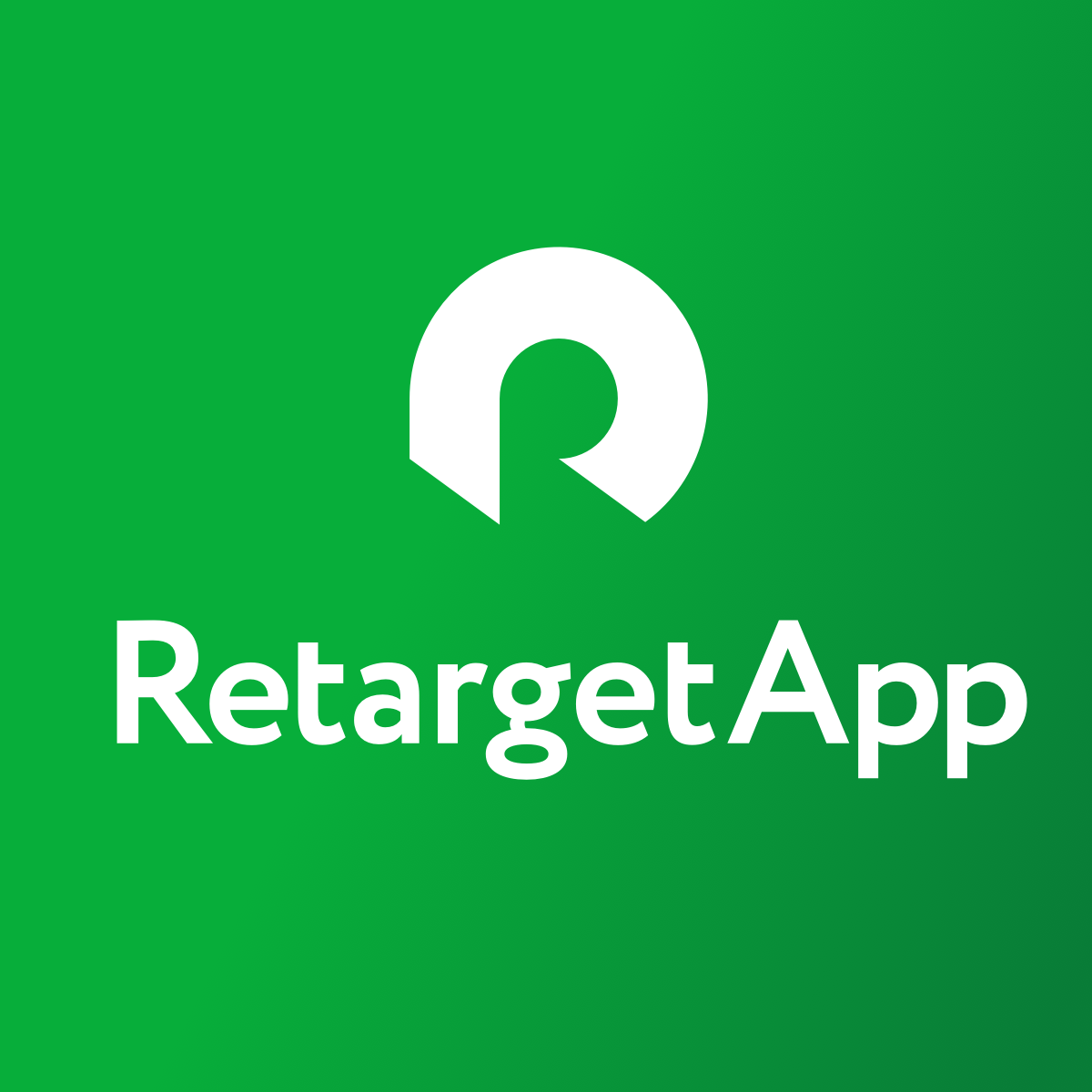 Shopify Get Traffic app by Ad intelligence inc